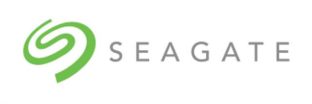 galerie/seagate/seagate.png