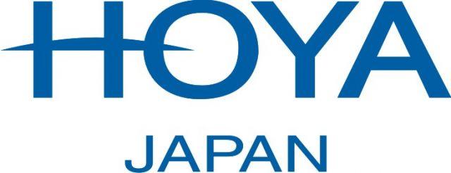 gallerie_images_site/images_pour_news/news/hoya_japan.jpg